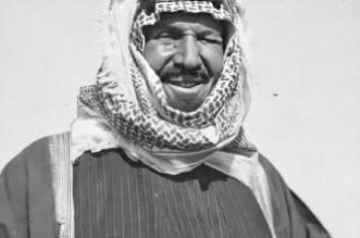 """الملك عبدالعزيز .. شخصية قوية آسرة ومهابة وينتخي بـ""""أنا أخو نورة أنا أخو الأنوار"""" - المواطن"""