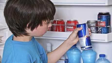 بعد اكتشاف مواد ضارة في مشروبات الطاقة.. هذه أفضل البدائل
