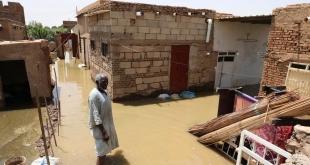 حمى مجهولة تقتل 45 شخصًا في السودان