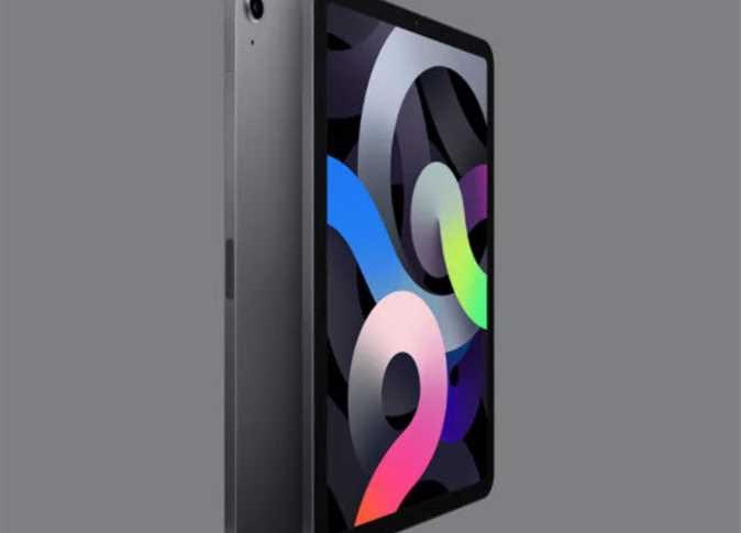 مواصفات iPad Air وسعره