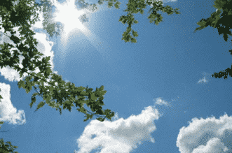 فيديو.. الزعاق: 26 يوماً ويدخل ألطف وأروع موسم في السنة - المواطن