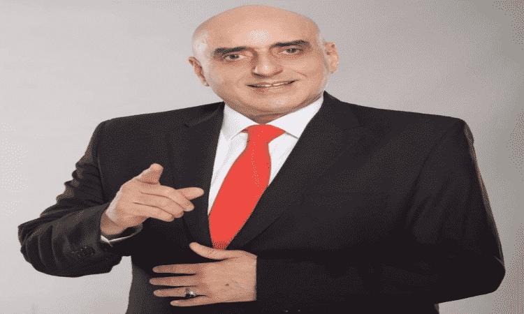 وفاة عزمي مجاهد نجم الزمالك السابق بفيروس كورونا - المواطن