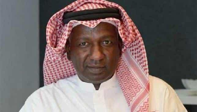 تعليق ماجد عبدالله بعد تأهل النصر لـ دور الـ4