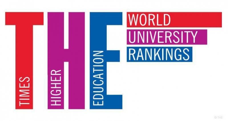جامعة القصيم تدخل التصنيف الدولي للجامعات العالمية The WUR 2021 - المواطن