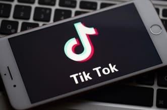 تحميل تيك توك لايت للكمبيوتر