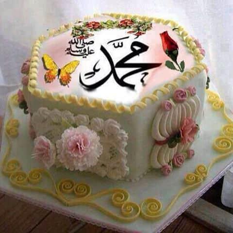 خلفيات عيد ميلاد بالاسماء - المواطن