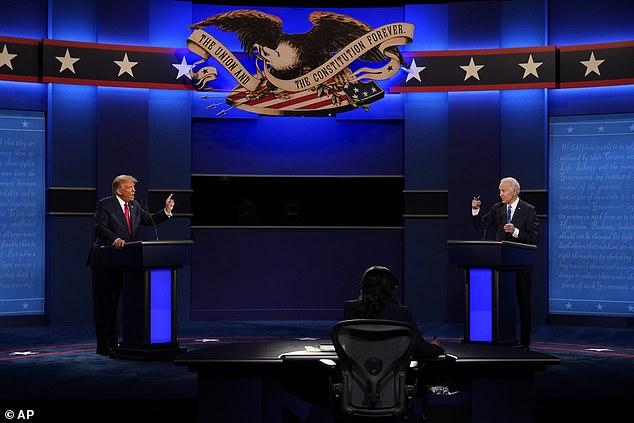 إعلامي بريطاني بارز يكشف سلاح دونالد ترامب السري للفوز في الانتخابات