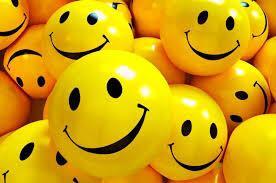عززوا مناعتكم بالابتسامة - المواطن