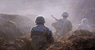 المسماري: تركيا تنقل إرهابيين من ليبيا إلى أذربيجان