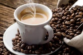 دراسة تكشف تأثير فنجان القهوة الصباحي على حرق الدهون