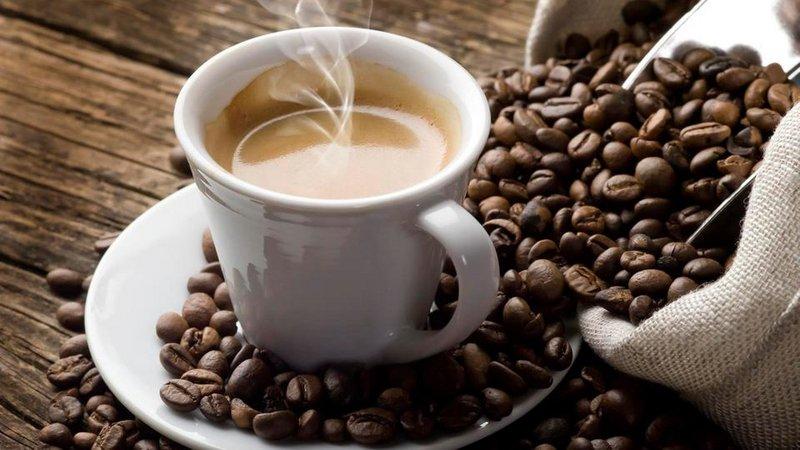 تحذير.. كوب من القهوة يوميًّا خلال الحمل يزيد خطر وفاة الجنين