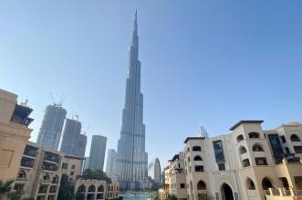 الإمارات تحدد فبراير موعدًا لعودة الطلبة للدوام في المدارس - المواطن