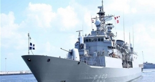 اليونان تطالب 3 دول أوروبية بتعليق الصادرات العسكرية لأنقرة