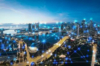 السعودية ستصبح واحدة من الاقتصادات الرائدة في مجال الذكاء الاصطناعي