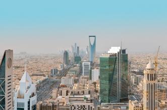 السياحة في السعودية لها مستقبل مشرق رغم تأثير كوفيد-19 (1)