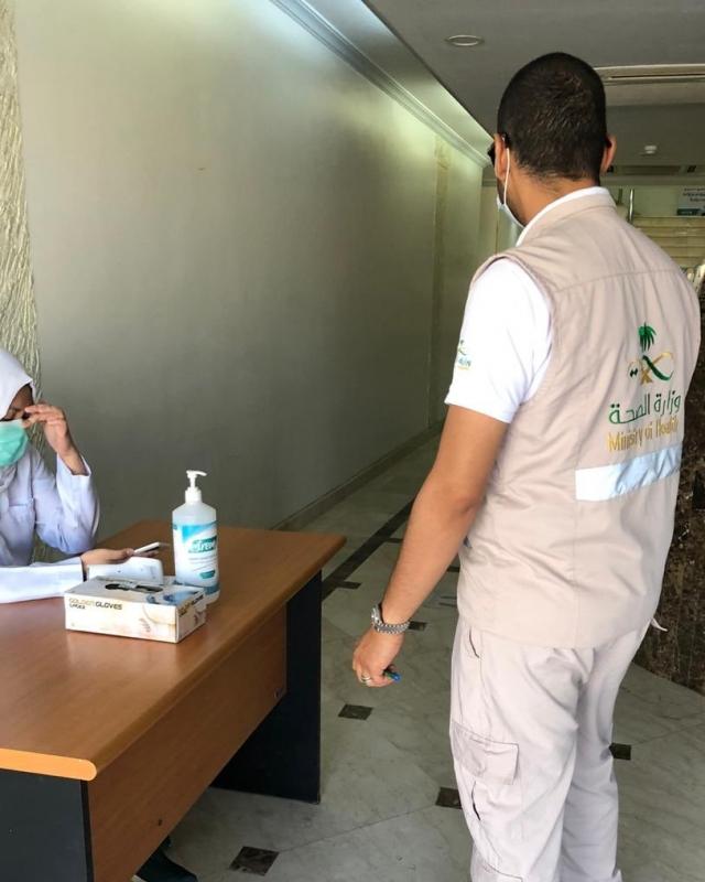 الصحة تُعلن عن توفر لقاح الإنفلونزا الموسمية بالمراكز دون موعد