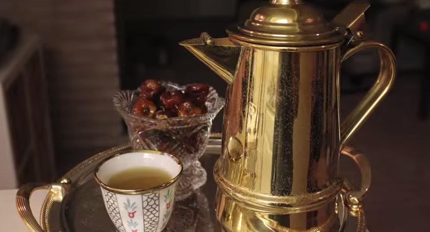 السعودية من أكثر 10 دول استهلاكًا للقهوة في العالم