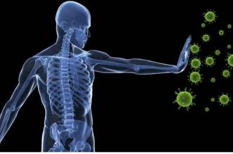 6 طريق تؤذي بها جهاز المناعة احذرهم