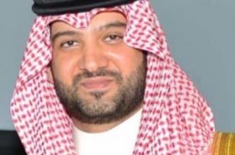 سطام بن خالد يفحم ماكرون: عن أي روح سلام تتحدث!! - المواطن