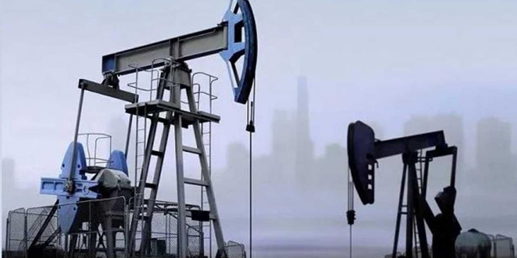 النفط يرتفع وبرنت يزيد أكثر من دولارين