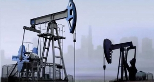 أسعار النفط تسجل ارتفاعًا للتعاملات الآجلة