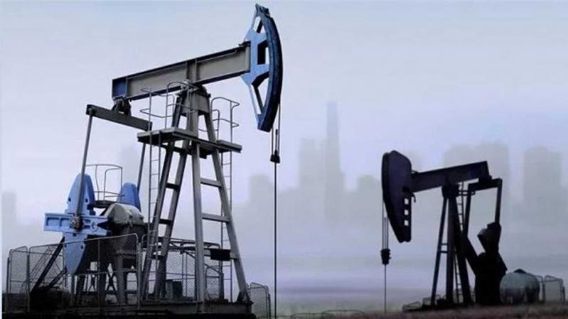 أسعار النفط ترتفع وبرنت يسجل 46.51 دولار للبرميل