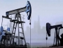 بلومبرغ: روسيا تخطط لدعم إنتاج النفط في اجتماع أوبك+ المقبل