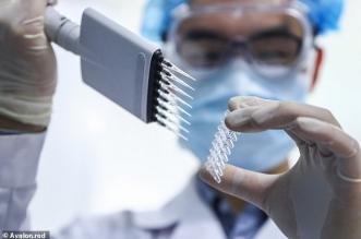 بيانات واعدة من سينوفارم اللقاح آمن وينتج استجابة مناعية (2)