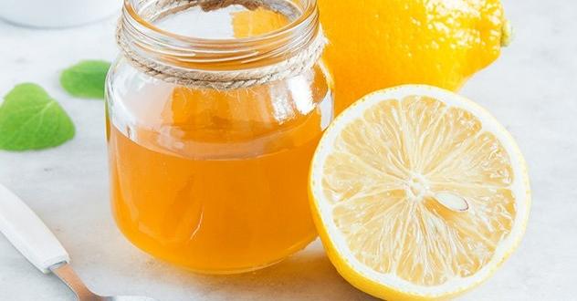 صورة ما هي تجربتي مع العسل والليمون على الريق ؟