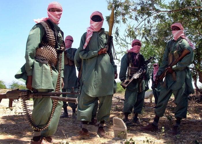 تحركات قطر الإرهابية في أفريقيا 1