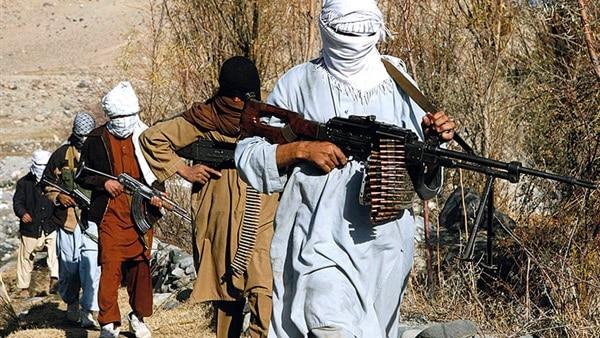 بالأرقام والأدلة.. تحركات قطر الإرهابية في إفريقيا