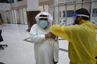 هل يسبب تطعيم الإنفلونزا الموسمية الإصابة بالمرض؟ - المواطن