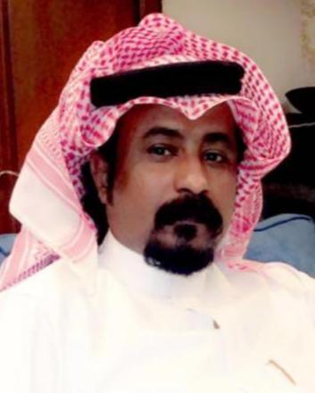 تكليف زعقان مديرًا عامًّا لفرع البريد السعودي بجازان