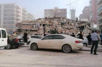 هل يمكن التنبوء بالزلزال قبل حدوثه؟ - المواطن