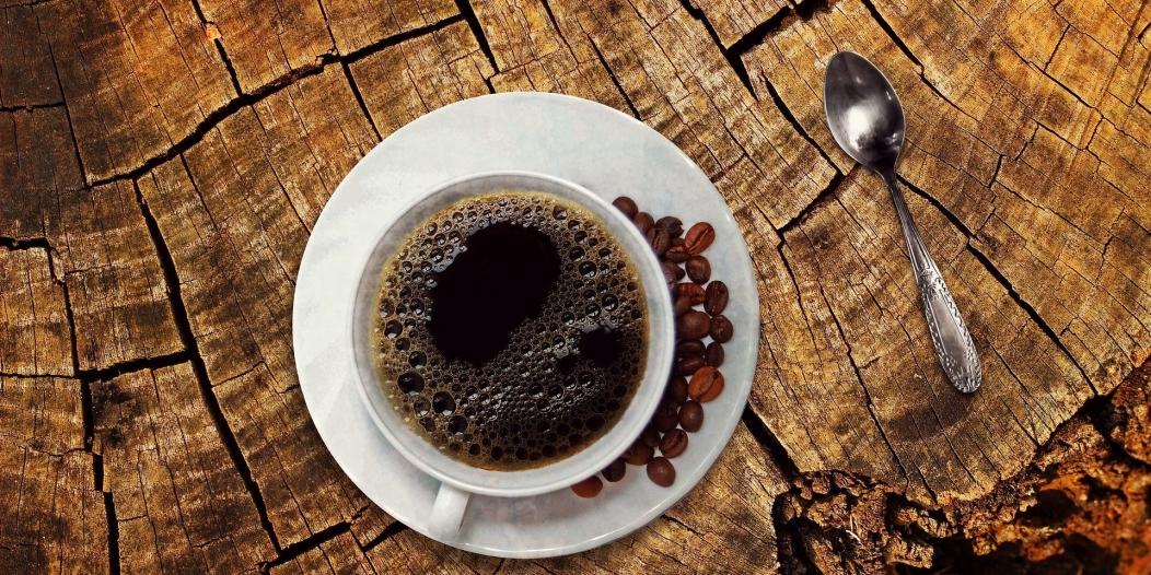هل تعيق القهوة نمو الأطفال ؟
