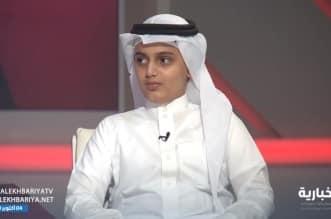 فيديو.. علي عبدالسلام يحكي قصة ختم القرآن وتلاوته المؤثرة - المواطن