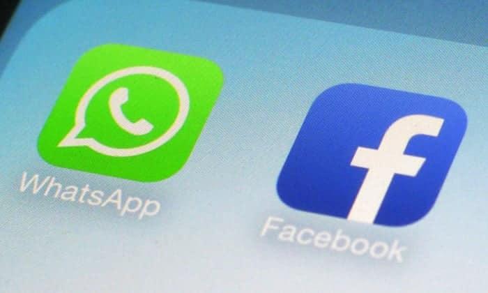 فيسبوك يخطو خطوة كبيرة لربط WhatsApp وماسنجر (1)