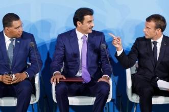 قطر وتركيا في خدمة تنظيم الإخوان الإرهابي تحت ستار العمل الخيري - المواطن