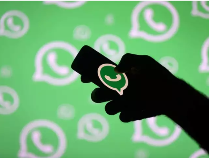 WhatsApp يكشف تداول رقم خرافي من الرسائل يوميًا