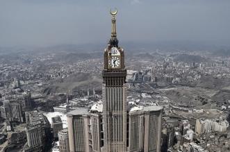 ضبط 100 شخص خالفوا تعليمات العزل في مكة المكرمة - المواطن