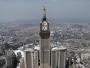 ضبط 100 شخص خالفوا تعليمات العزل في مكة المكرمة