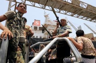حزب الله يشرف على 7 معسكرات حوثية في الحديدة - المواطن
