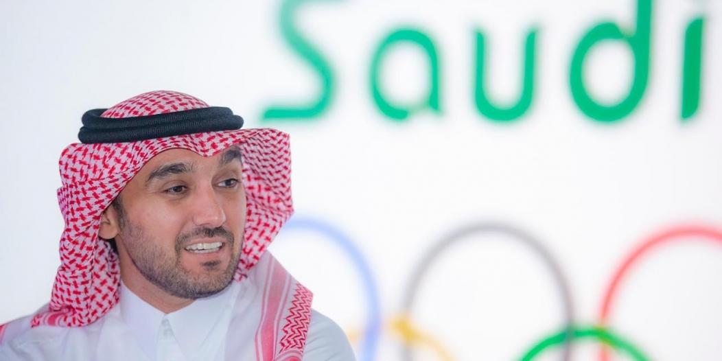 وزير الرياضة يدعم الأندية السعودية بآسيا