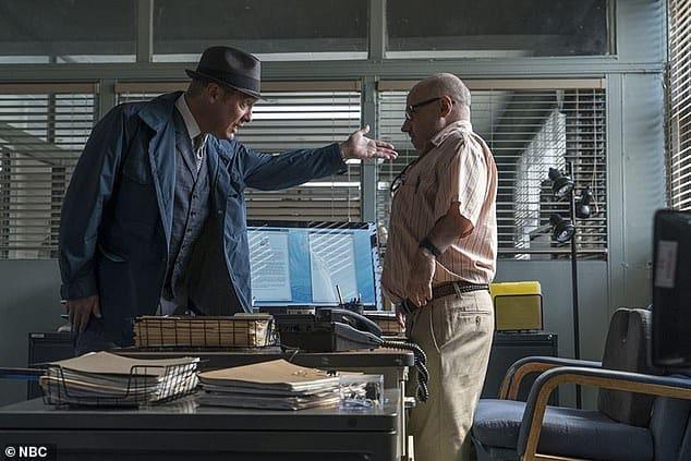 وفاة الممثل كلارك ميدلتون متأثرًا بـ فيروس غرب النيل (2)
