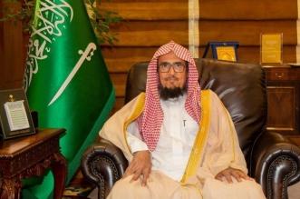 يوسف بن سعيد أمر الملك سلمان بتعيينه عضوًا في هيئة كبار العلماء فمن هو؟ - المواطن