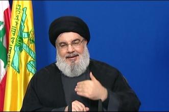تشيكيا تصنف حزب الله منظمة إرهابية - المواطن