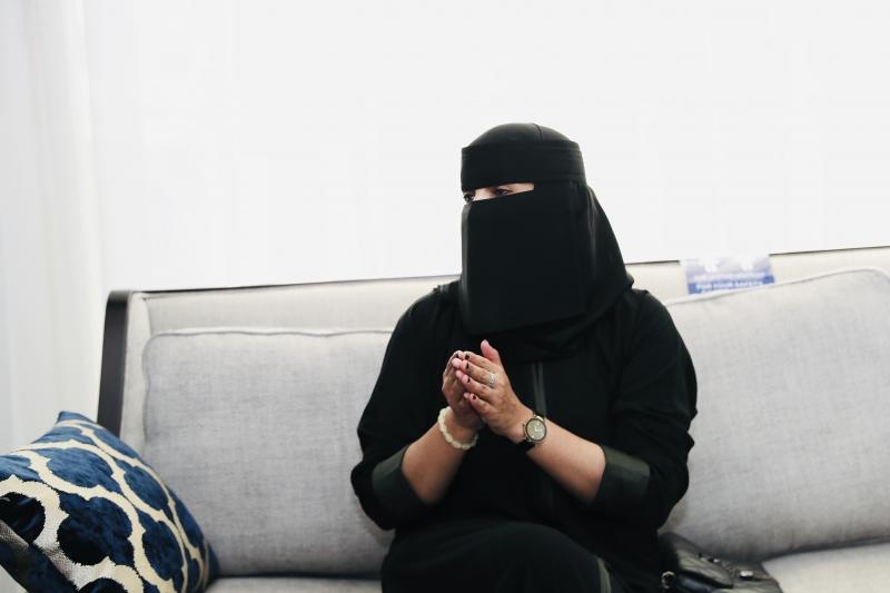 """رحالة ومرشدون في تبوك لـ """"المواطن"""" : كورونا فرصة لاكتشاف الكنوز المخفية في المملكة - المواطن"""