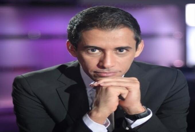 تعليق بتال القوس على مشجعة نصراوية انتقدته بعد تغريدته