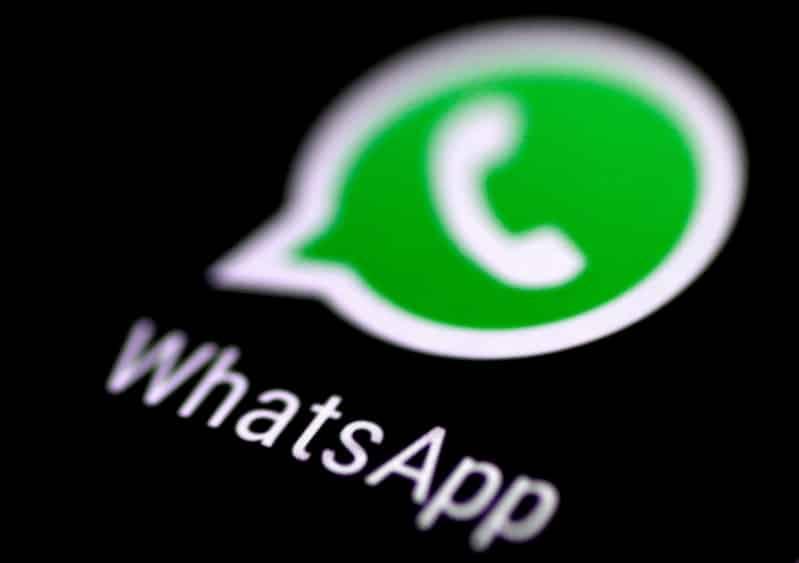 WhatsApp يتعاون مع Didi الصينية لمنافسة أوبر