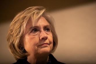 إيميلات هيلاري تفضح حملات الإعلام اليساري في الغرب ضد السعودية - المواطن